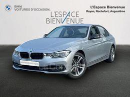 BMW SERIE 3 F30 31610€