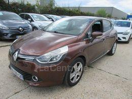 RENAULT CLIO 4 8180€
