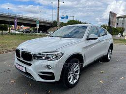 BMW X6 F16 43540€