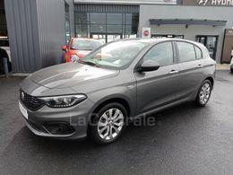 FIAT TIPO 2 14620€