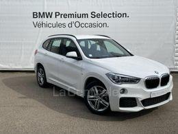 BMW X1 F48 34870€