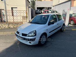 RENAULT CLIO 2 2110€