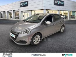 PEUGEOT 208 (2E GENERATION) 12980€