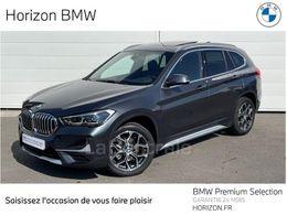 BMW X1 F48 40980€