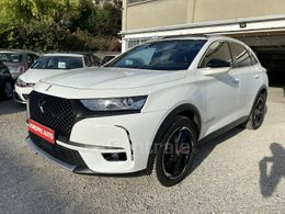 DS DS 7 CROSSBACK 27020€