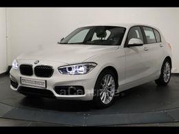 BMW SERIE 1 F20 5 PORTES 21860€