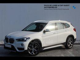BMW X1 F48 35030€