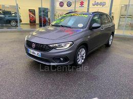 FIAT TIPO 2 SW 18580€