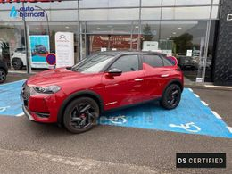 DS DS 3 CROSSBACK 26140€