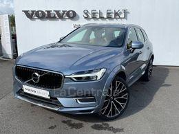 VOLVO XC60 (2E GENERATION) 56910€