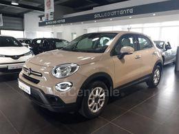 FIAT 500 X 20710€