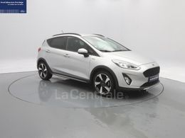 FORD FIESTA 6 ACTIVE 18120€
