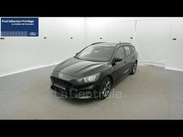 FORD FOCUS 4 SW 22990€