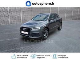 AUDI Q3 33780€