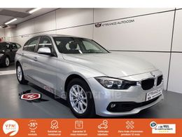 BMW SERIE 3 F30 21950€
