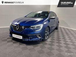 RENAULT MEGANE 4 30040€