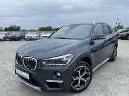 BMW X1 F48 23580€