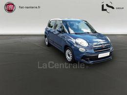 FIAT 500 L 12790€