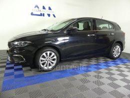 FIAT TIPO 2 12900€