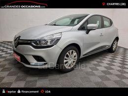 RENAULT CLIO 4 12030€