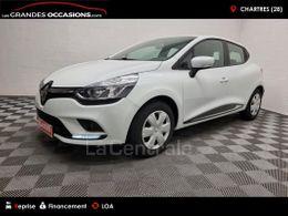 RENAULT CLIO 4 10710€