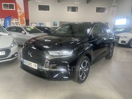 DS DS 7 CROSSBACK 32650€