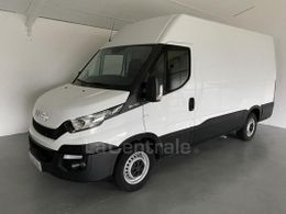 IVECO DAILY 5 20330€