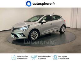 RENAULT CLIO 5 22030€