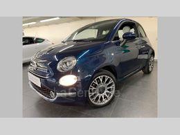 FIAT 500 (2E GENERATION) 17220€