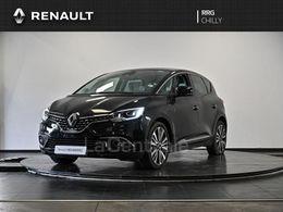 RENAULT SCENIC 4 32380€