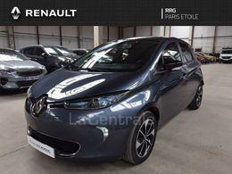 RENAULT ZOE 12680€