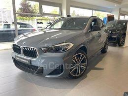 BMW X2 F39 56140€