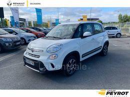 FIAT 500 L 16340€