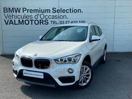 BMW X1 F48 29850€