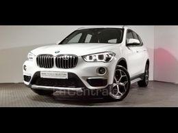 BMW X1 F48 27140€