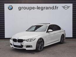 BMW SERIE 3 F30 53060€