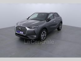 DS DS 3 CROSSBACK 33870€