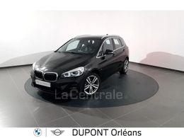 BMW SERIE 2 F45 ACTIVE TOURER 32040€