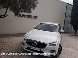 VOLVO XC60 (2E GENERATION) 44060€