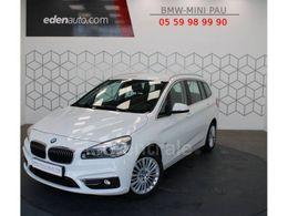 BMW SERIE 2 F46 GRAN TOURER 25270€