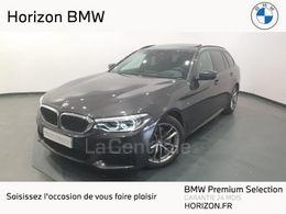 BMW SERIE 5 G31 TOURING 59420€
