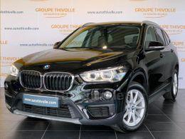 BMW X1 F48 23150€