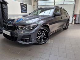 BMW SERIE 3 G21 TOURING 66230€