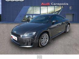 AUDI TT 3 33480€