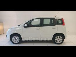 FIAT PANDA 3 9840€