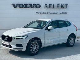 VOLVO XC60 (2E GENERATION) 34450€