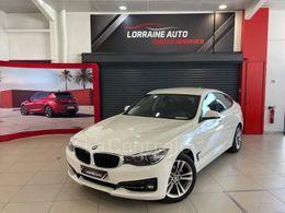 BMW SERIE 3 G20 32090€