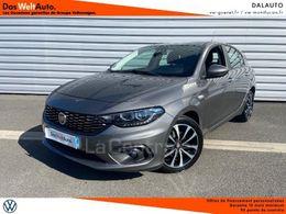 FIAT TIPO 2 10800€