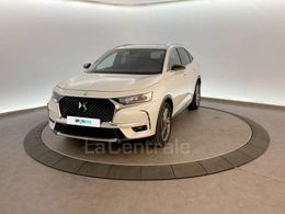 DS DS 7 CROSSBACK 63420€