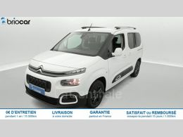 CITROEN BERLINGO 3 MULTISPACE 29350€